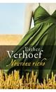 Esther Verhoef Nouveau riche