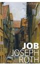 Meer info over Joseph Roth Job bij Luisterrijk.nl