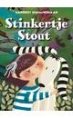 Meer info over Margreet Schouwenaar Stinkertje Stout bij Luisterrijk.nl