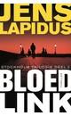 Jens   Lapidus Bloedlink