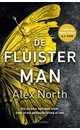 Alex North De Fluisterman