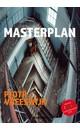 Pjotr Vreeswijk Masterplan