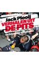 Meer info over Jack Plooij Verhalen uit de pits bij Luisterrijk.nl
