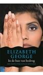 Elizabeth George In de ban van bedrog