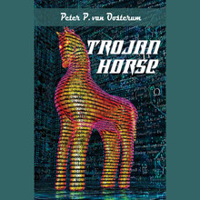 Peter P. van Oosterum Trojan Horse