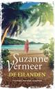 Suzanne Vermeer De eilanden