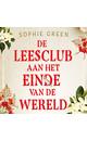 Sophie Green De leesclub aan het einde van de wereld