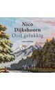Meer info over Nico Dijkshoorn Ooit gelukkig bij Luisterrijk.nl