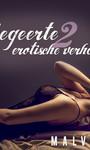 Malva B. Begeerte 2: erotische verhalen