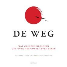 Michael Puett De Weg - Wat Chinese filosofen ons over het goede leven leren
