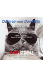 Meer info over Hans Dorrestijn Duim op voor Dorrestijn bij Luisterrijk.nl