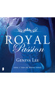 Geneval Lee Royal Passion