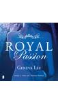Meer info over Geneval Lee Royal Passion bij Luisterrijk.nl