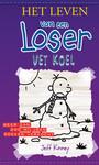 Jeff Kinney Het leven van een Loser 13 - Vet koel