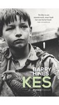 Barry Hines Kes