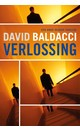 David Baldacci Verlossing