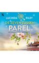Meer info over Lucinda Riley De zeven zussen - Parel bij Luisterrijk.nl