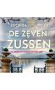 Meer info over Lucinda Riley De zeven zussen bij Luisterrijk.nl