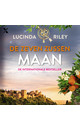 Meer info over Lucinda Riley De zeven zussen - Maan bij Luisterrijk.nl