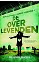 Meer info over Alexandra Bracken De overlevenden bij Luisterrijk.nl