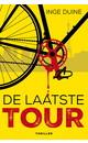 Inge Duine De laatste tour