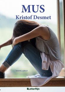 Kristof Desmet Mus