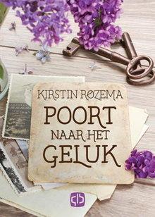 Kirstin Rozema Poort naar het geluk