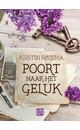 Meer info over Kirstin Rozema Poort naar het geluk bij Luisterrijk.nl
