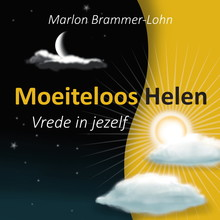 Marlon Brammer-Lohn Moeiteloos Helen - Vrede in jezelf