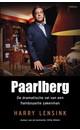 Meer info over Harry Lensink Paarlberg bij Luisterrijk.nl
