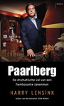 Harry Lensink Paarlberg