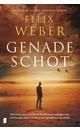 Meer info over Felix Weber Genadeschot bij Luisterrijk.nl