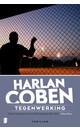 Meer info over Harlan Coben Tegenwerking bij Luisterrijk.nl