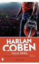 Meer info over Harlan Coben Vals spel bij Luisterrijk.nl