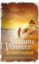 Meer info over Suzanne Vermeer Zuidenwind bij Luisterrijk.nl
