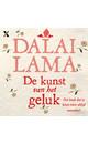 Meer info over Dalai Lama De kunst van het geluk bij Luisterrijk.nl