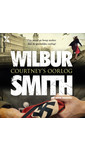 Wilbur Smith Courtney's oorlog