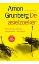 Meer info over Arnon Grunberg De asielzoeker bij Luisterrijk.nl
