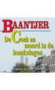 Meer info over Baantjer De Cock en moord in de hondsdagen bij Luisterrijk.nl