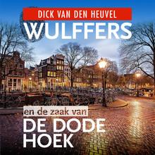 Dick van den Heuvel Wulffers en de zaak van de dode hoek