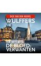 Dick van den Heuvel Wulffers en de zaak van de bloedverwanten