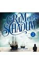 Jon Skovron Grim en schaduw