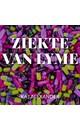 Meer info over Kaj Alexander de Vries Ziekte van Lyme bij Luisterrijk.nl
