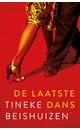 Tineke Beishuizen De laatste dans