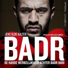 Jens Olde Kalter Badr - De harde werkelijkheid achter Badr Hari
