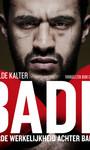 Jens Olde Kalter Badr