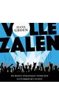 Meer info over Hans Groen Volle Zalen bij Luisterrijk.nl