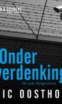 Eric Oosthoek Onder verdenking