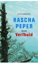 Meer info over Rascha Peper Verfhuid bij Luisterrijk.nl