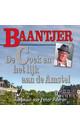 Baantjer De Cock en het lijk aan de Amstel